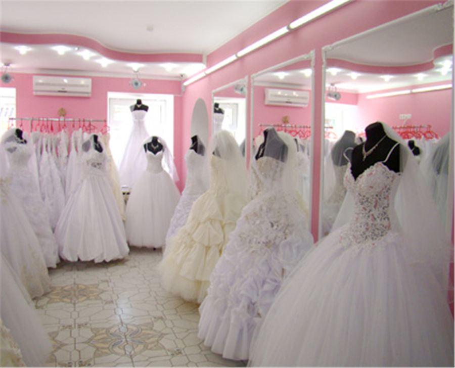 свадебные платья вечерние оригинальны